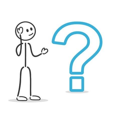ビジネスネーム作成はどんな感じで行われているのでしょうか?